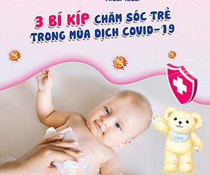 bi-kip-cham-soc-tre-banner